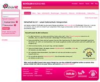 Datenschutz-marke-eigenbau