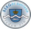 Berger-betriebe-laden-ein in Einladung zur Berger Gewerbeschau