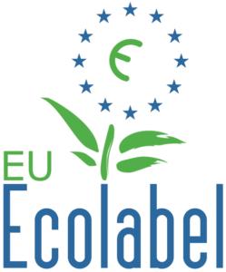 EU Ecoloabel